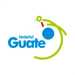 Guatemala - logo