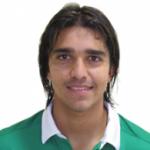 Марсело Морено