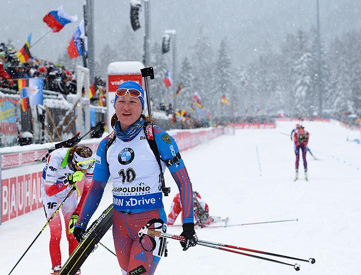 Русские спортсменки фото 25 фотография