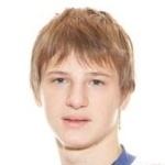 Владимир Ткачев 1995