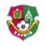 ФК Харьков - статистика Украина. Первая лига 2009/2010