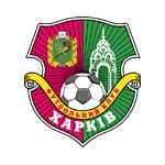 Харьков - logo