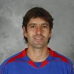 Давид Беленгер