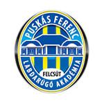 Puskas Akademia FC - logo