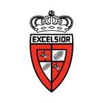 Excelsior Mouscron - logo