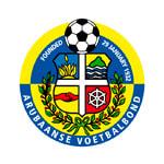Аруба - logo