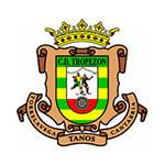 كاستييون - logo