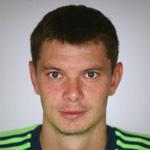 Станислав Богуш