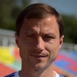 Сергей Скорых