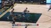 Alex Len (10 points) Highlights vs. Toronto Raptors