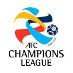 Лига чемпионов Азии