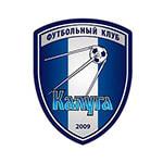 FK Kaluga - logo