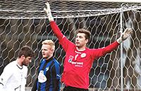 высшая лига Молдова, высшая лига Израиль, любительский футбол, Д2 Дания, высшая лига Фарерские острова, Марк Рютин