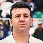 Хулио Сесар Бальдивьесо