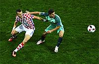 сборная Португалии, Спортинг, Барселона, трансферы, Евро-2016, Саутгемптон, Седрик Соареш