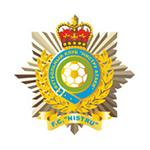إف سي نيسترو أوتاسي - logo