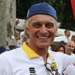 велошоссе, Олег Тиньков, Team Tinkoff