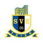 إنتراخت تراير - logo