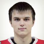 Павел Яценков