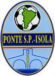 Arconatese - logo