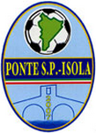 AC Ponte San Pietro-Isola - logo