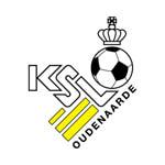 KSV Oudenaarde - logo