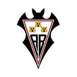 Albacete Balompie - logo