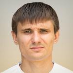 Михаил Петрович Бирюков