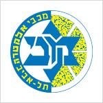 Маккаби FOX Тель-Авив