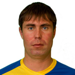 Александр Тихоновецкий