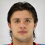Богдан Потехин