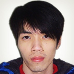Liang «DDC» Faming
