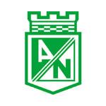 أتليتيكو ناسيونال ميديلين - logo