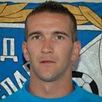 Ратко Дуйкович