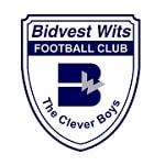 Bidvest Wits FC - logo