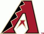Аризона - статусы