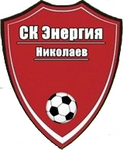 Энергия Николаев