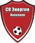 Энергия Николаев - logo