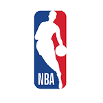 Летняя лига НБА