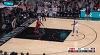 DeMar DeRozan (28 points) Game Highlights vs. San Antonio Spurs