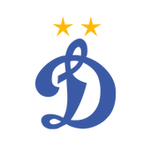 Dinamo Moscou - logo