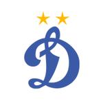 Dinamo Moskau - logo