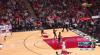 Karl-Anthony Towns (20 points) Highlights vs. Chicago Bulls