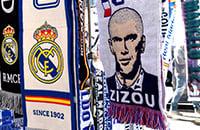 «Реал» принимает «Сельту»: первый матч после возвращения Зидана