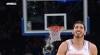 Kristaps Porzingis (18 points) Highlights vs. Memphis Grizzlies