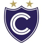 Club Sportivo Cienciano - logo
