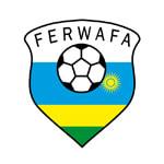 Руанда U-17 - logo