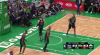 Domantas Sabonis, Zaza Pachulia Top Plays of the Day, 04/14/2019