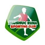 Мушук Руна - logo