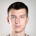 Александр Игошев